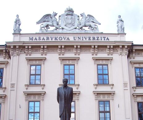 tgm-masarykova-univerzita