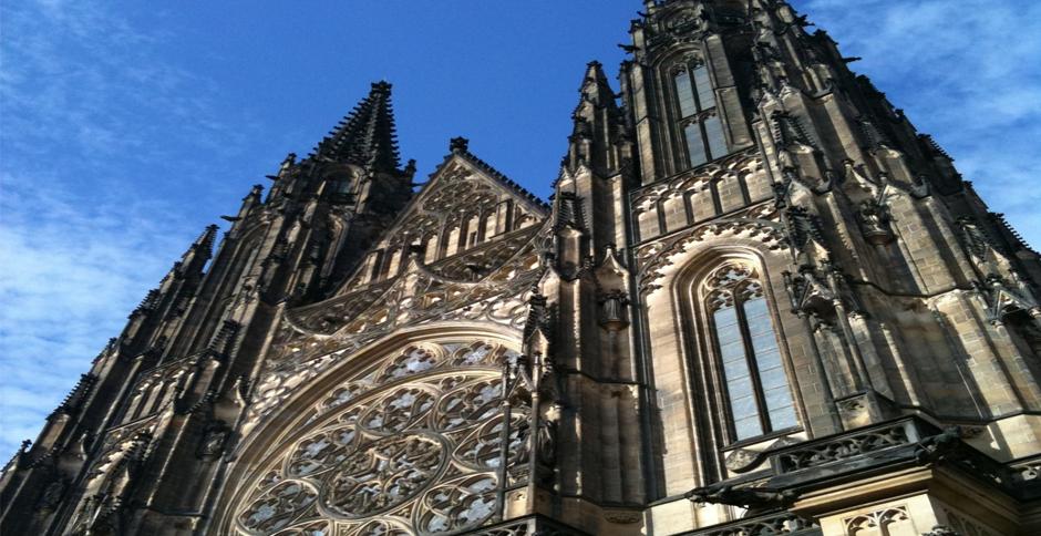 vit-katedrala-slider