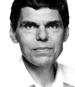 Dalibor Dědek
