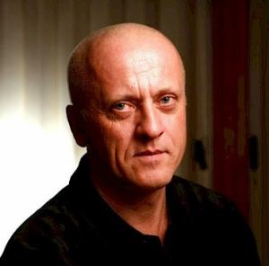 Jan Hnízdil