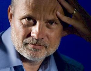 Michal Horášek