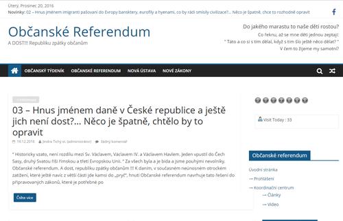 obcanske-referendum