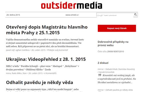 outsider-media