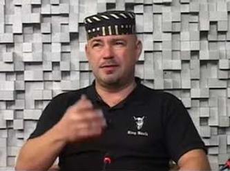 vetvickal-ladoslav