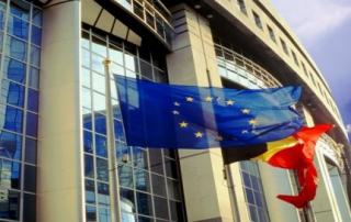 Brusel EU