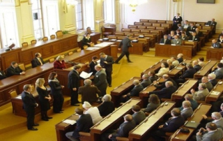 parlament_poslanci