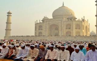 islam_muslimove