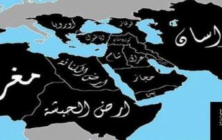 islamizace_evropa